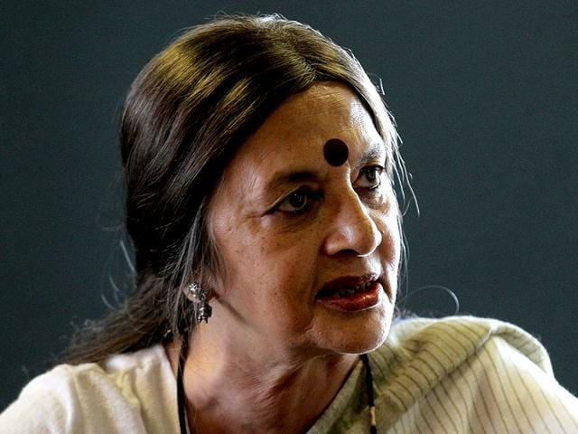 CPI(M) leader Brinda Karat has said that party's Bengal State Committee will review the approach taken during elections and the decision taken in Bengal to go with Congress.