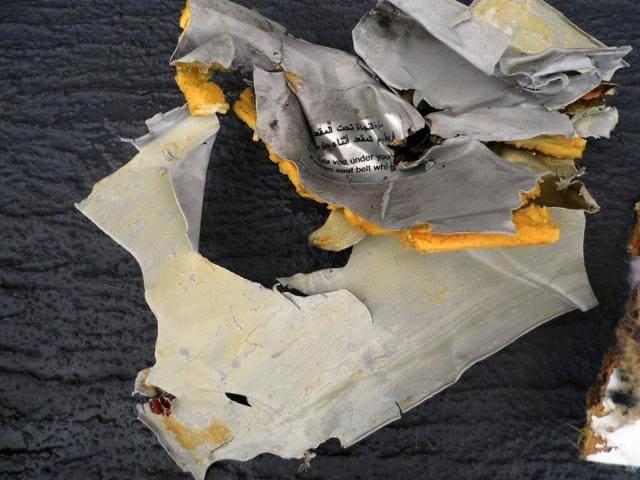 EgyptAir plance crash,Aviation,BEA agency