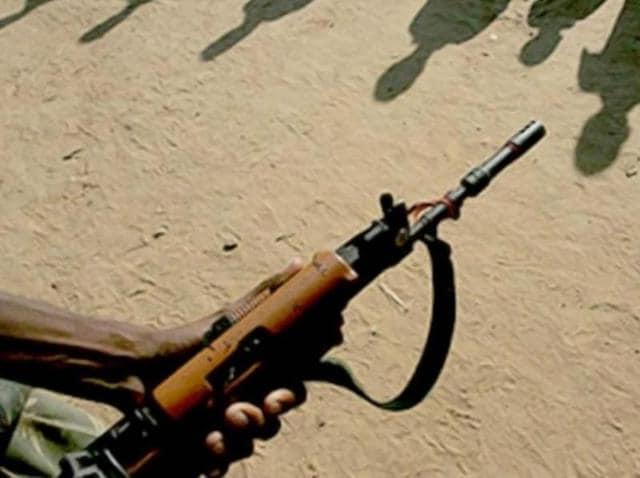 Chhattisgarh,Bastar,Maoists killed in Chhattisgarh