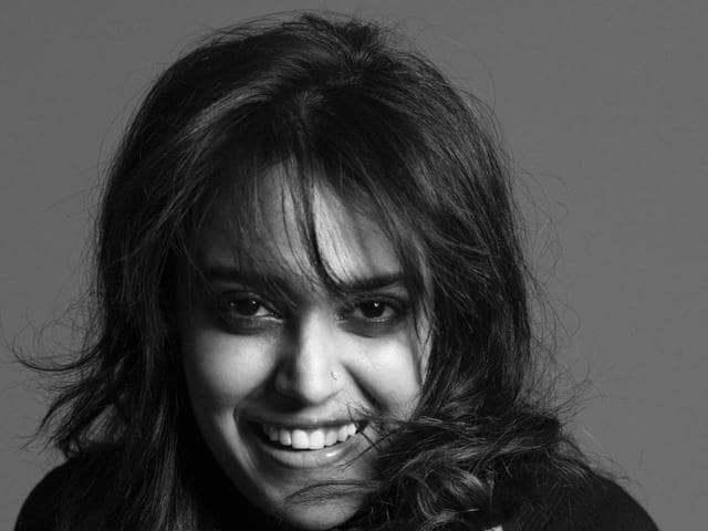 Swara Bhaskar seems to be in demand for her writing skills, as several well-known publishing houses have been approaching her with offers to write fiction and non-fiction books, in both Hindi and English.
