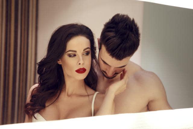 nude girls melayu sex pictures