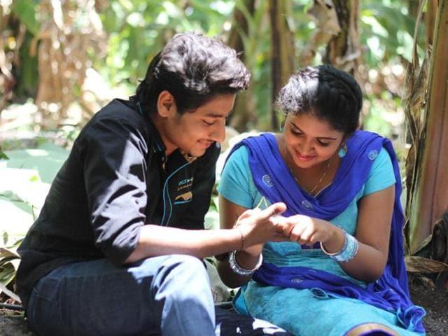 Sairat,Sairat Box Office,Nagraj Manjule