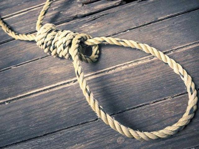 CBSE,boy fails,kills self