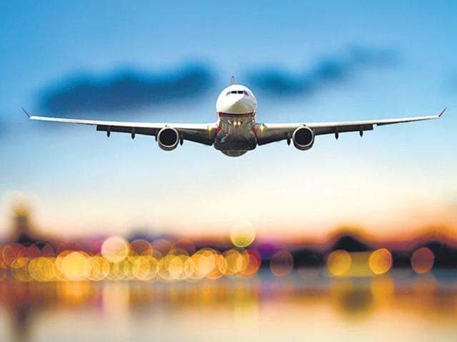 Air India,SpiceJet,IndiGo
