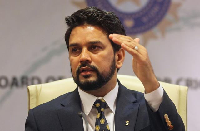 The road ahead for the 41-year-old BCCIpresident is tough with the pending implementation of the Lodha Committee report.