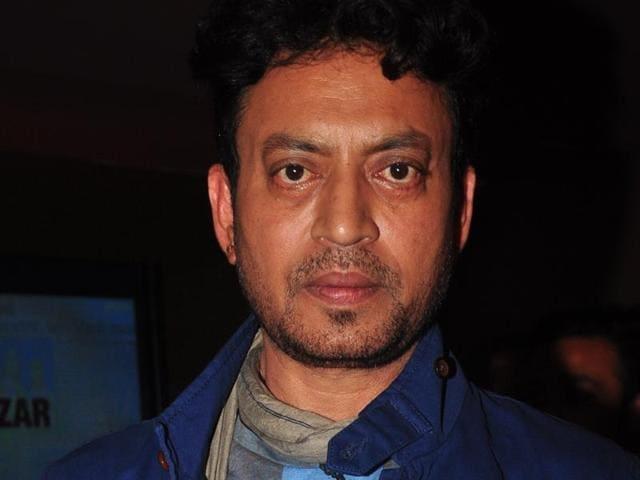 Irrfan Khan,Sairat,Marathi film