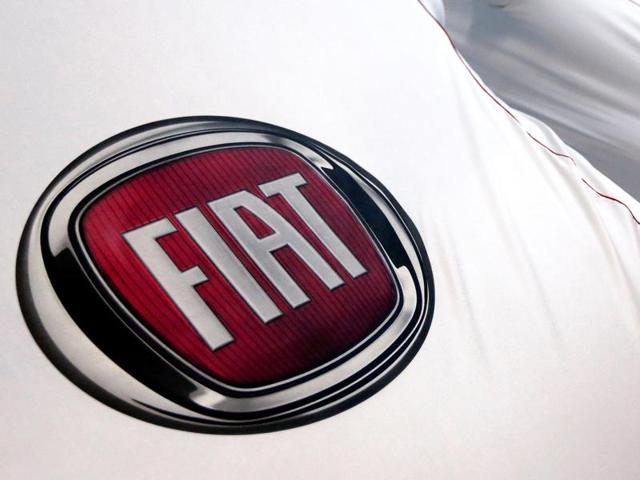 FCA,Emissions scandal,Emissions cheating device