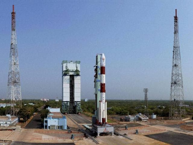 Indian Space Research Organisation chairman Kiran Kumar has explained the importance of an experimental Reusable Launch Vehicle, which is essentially an attempt by India to bring down the cost of making infrastructure in space.