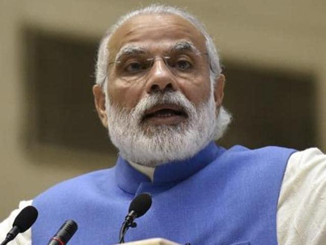 Mann Ki Baat,Narendra Modi,Toll-free