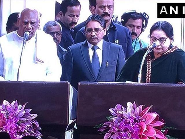 Tamil Nadu,J Jayalalithaa
