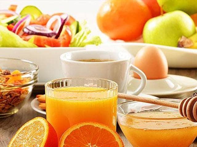 Healthy breakfast,Breakfast tips,Health tips