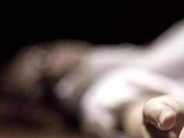 Labourer dies,beaten up,two arrested
