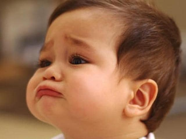 Babies Crying,Crying baby,Cry Baby
