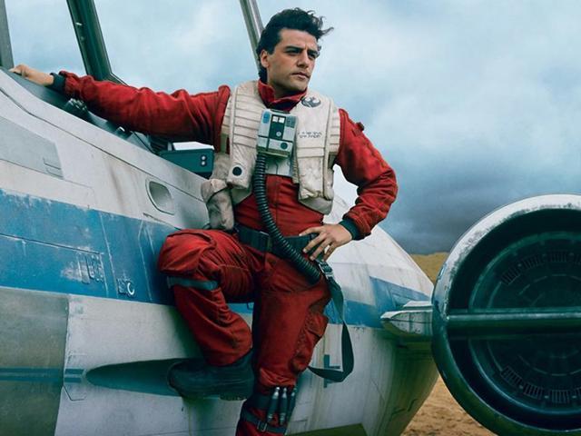 Star Wars,Star Wars Episode VIII,Episode VIII Title