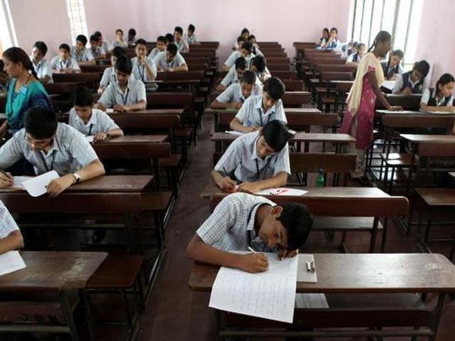 Haryana,Haryana Board,Class 10 results