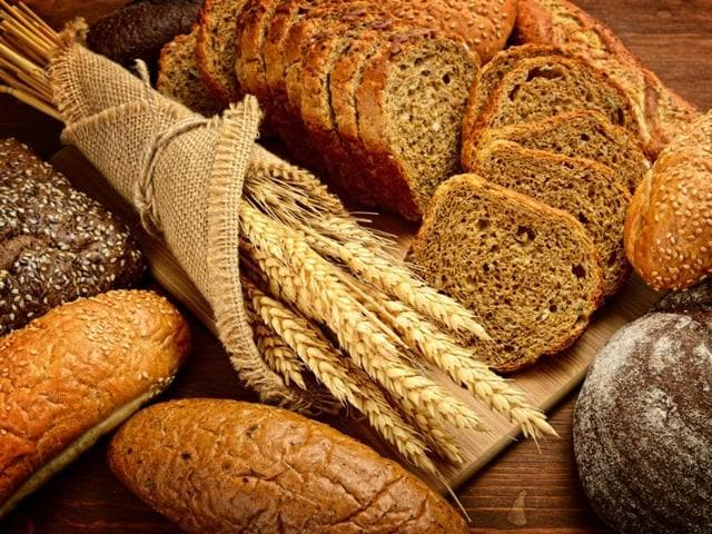 More than 80% of 38 popular brands of breads, buns and ready-to-eat burger and pizza tested positive for potassium bromate and iodate.