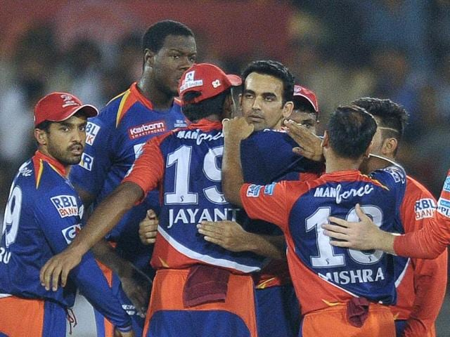 Delhi Daredevils had five wins after seven games this year, but too many changes in the side meant they lost winning momentum at the business end of the tournament.