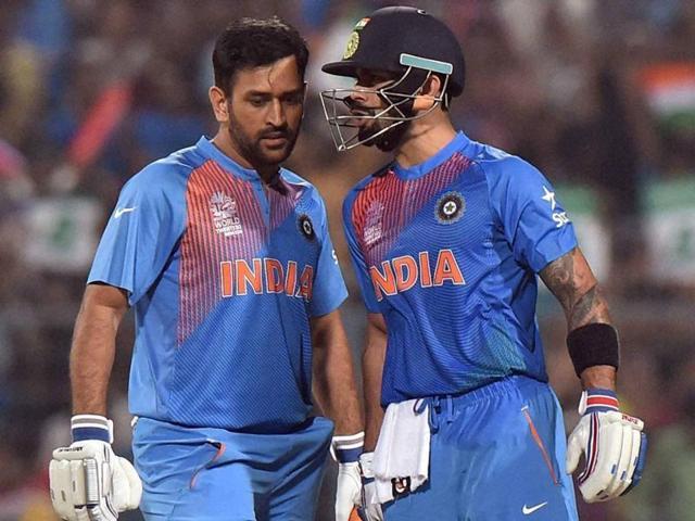 India vs Zimbabwe,Virat Kohli,India vs West Indies