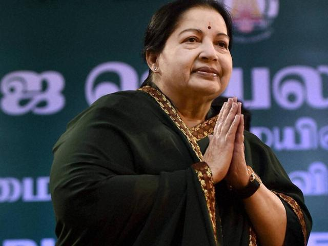 To celebrate the swearing-in of AIADMK Supremo Jayalalithaa as Chief Minister, an auto driver on Monday offered his service by taking passengers for one rupee to any place in the city.