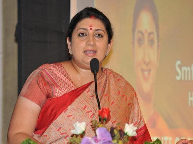 HRD ministry,Sanskrit and Veda education board,n Gopalaswami