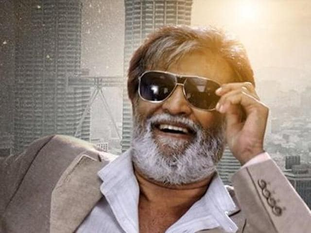 Kabali is said to be the first Indian film to be dubbed in Malay.