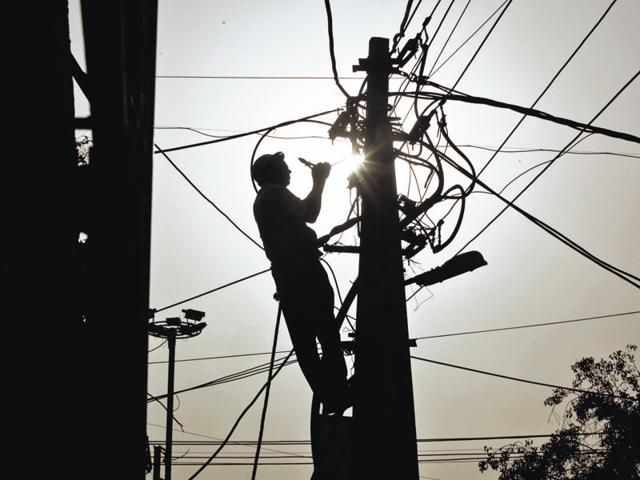 power,outages,summers