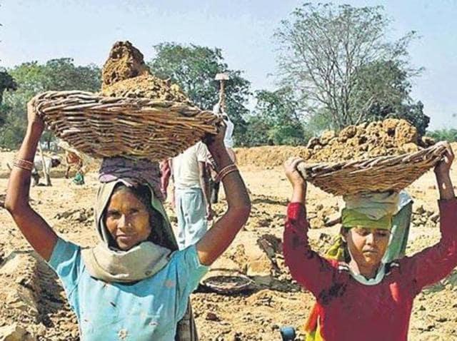 MGNREGA,Monitoring groups,Rural job guarantee scheme