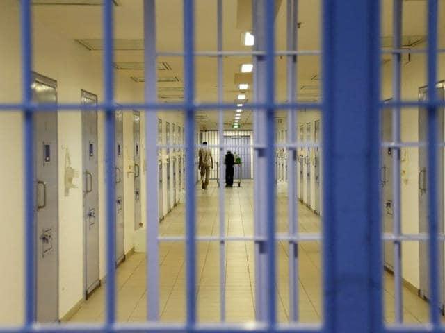 Gulf prisons,Indian women in Gulf,Employment in Gulf