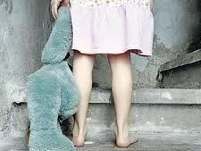rape,child abuse,rape by father