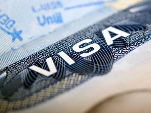 H-1B visa,American Immigration,H-1B lottery