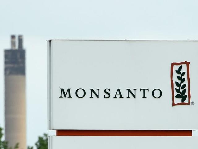 Monsanto,Bayer bid,Monsanto takeover