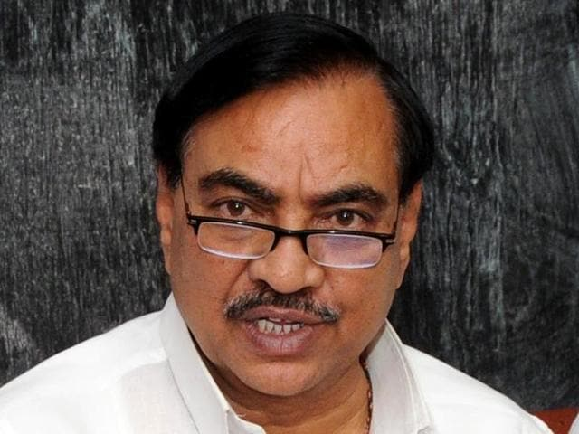 There were fresh claims by a hacker about seven calls allegedly made on Maharashtra minister Eknath Khadse's phone from the residence of fugitive don Dawood Ibrahim.