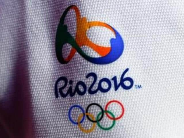 The ministry said the decision has been taken so that athletes need not wait for one full year after their medal-winning performances at the Rio Olympics.