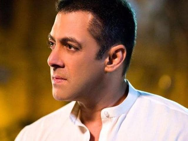 Salman Khan wants all journalists who have predicted his various marriage dates to quit their jobs.