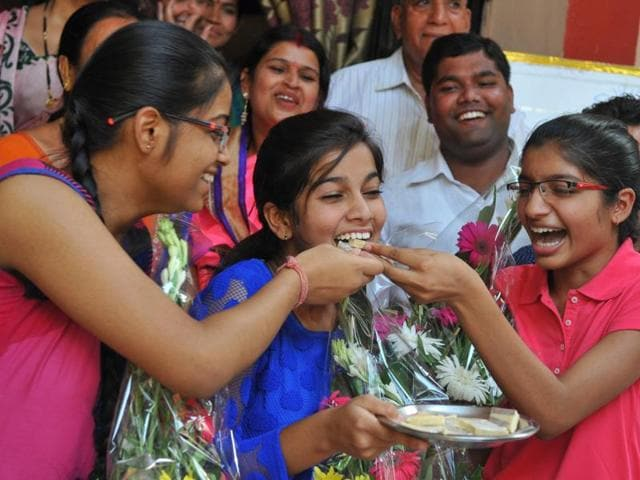 The Directorate of Government examinations Tamil Nadu  announced the results for the Class 10 or SSLC exam on Wednesday.