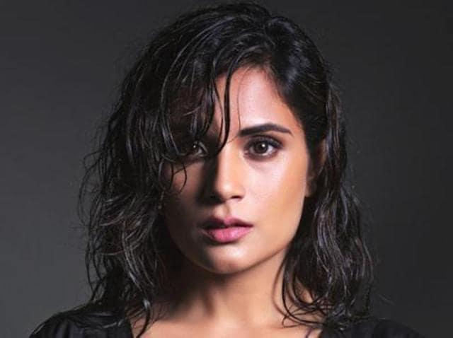Richa Chadha,Richa Chadha Bulimia,Bollywood Secrets