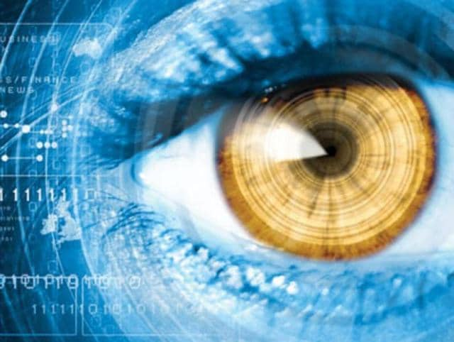 The product will be compliant with India's Aadhaar system, an identification database of residents that stores the biometric and demographic data of residents such as photographs, fingerprints and iris scans.