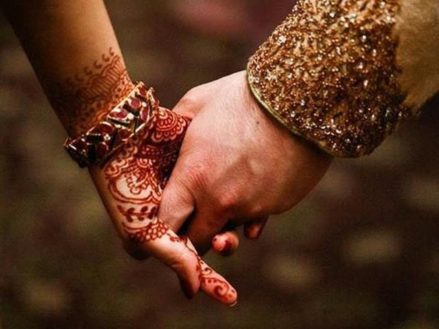 Shaadi ke side effects: 10 things only married people will understand