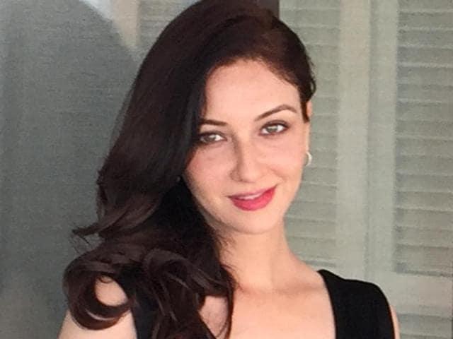 Saumya Tandon,Cannes Film Festival,Bhabhi Ji Ghar Per Hai