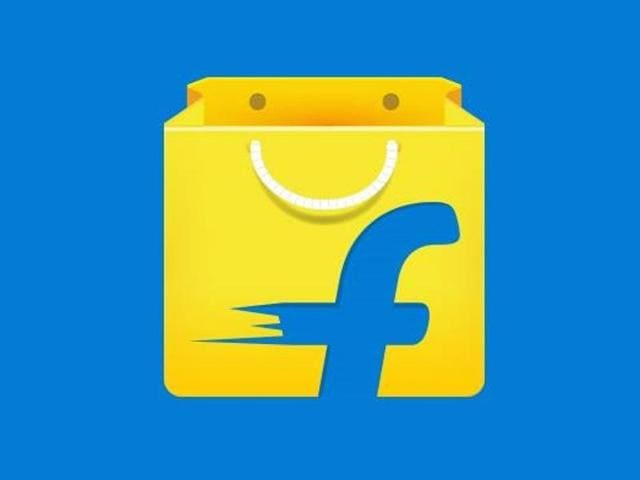 Flipkart's workforce expanded to more than 35,000 people by December from roughly 14,000 people 12-18 months ago