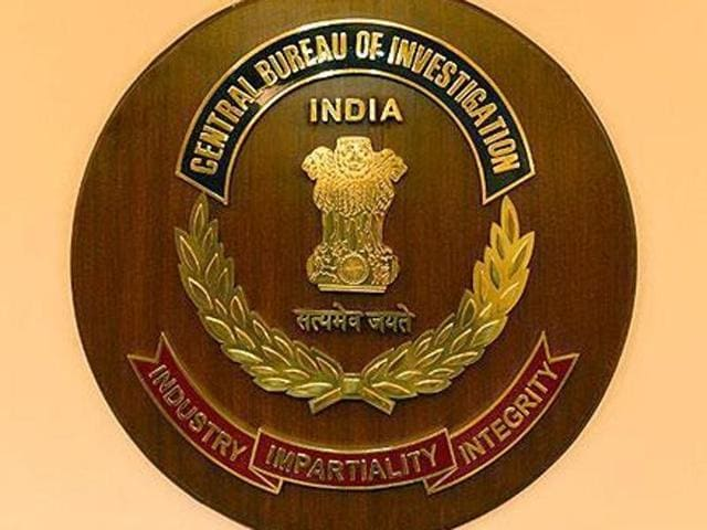In a statement, the CBI said it needed the cooperation of the people for providing information about persons who had indulged in the theft and desecration the holy book.