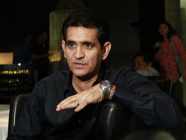 Omung Kumar,Sarbjit,Biopic