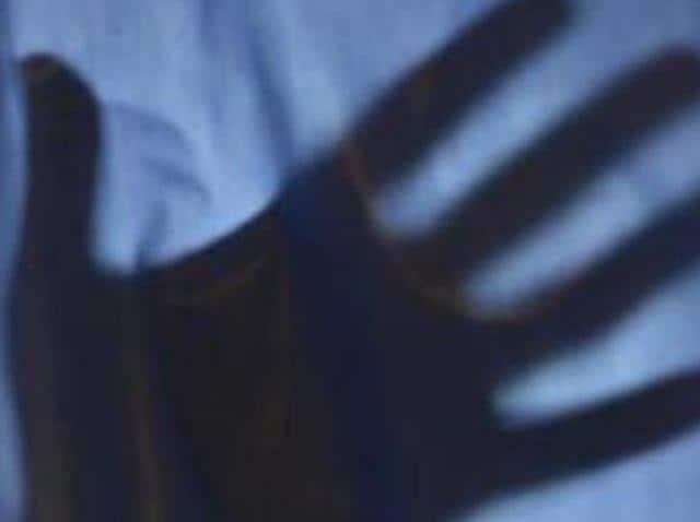 Danish woman gangrape case,Delhi court,Delhi gangrape case
