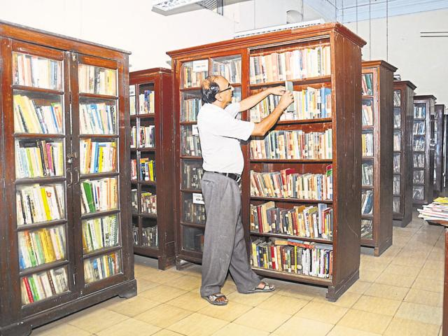 The National Digital Library (NDL) project initiated by the Ministry of Human Resource Development and executed by IIT Kharagpur, is up and running in its pilot form, the institute said in a statement on Wednesday.
