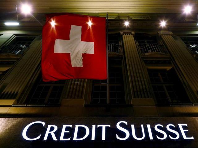 Swiss BSI bank,Petrobras,Mark Branson