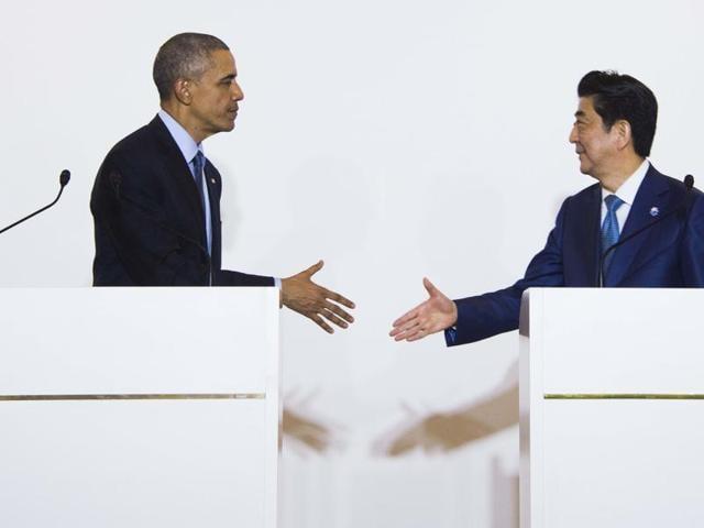 g7 meeting,g7 in japan,terrorist financing