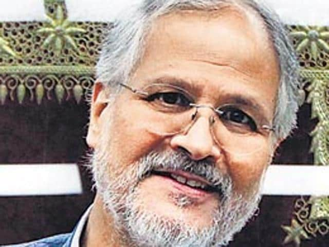 Najeeb Jung's report paved the way for holding of fresh polls in the Capital which was under President's Rule from February, 2014 after the AAP government quit after 49 days of rule.