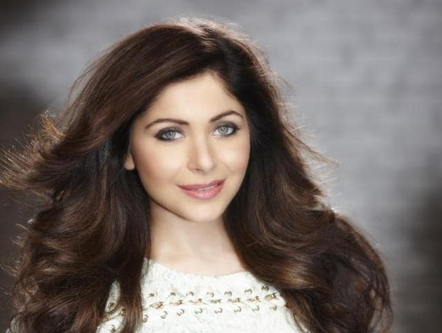 Kanika Kapoor wants to form an all-girls band, and give them the opportunity to showcase their talent.