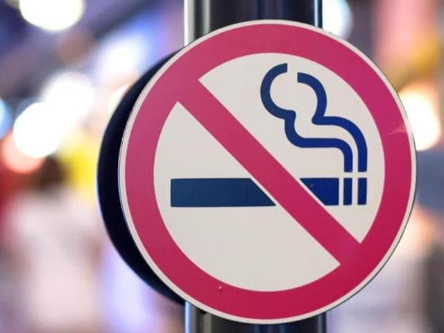 In the WHO South-East Asia Region, nearly 1.3 million die every year due to tobacco usage. That's 150 deaths per hour