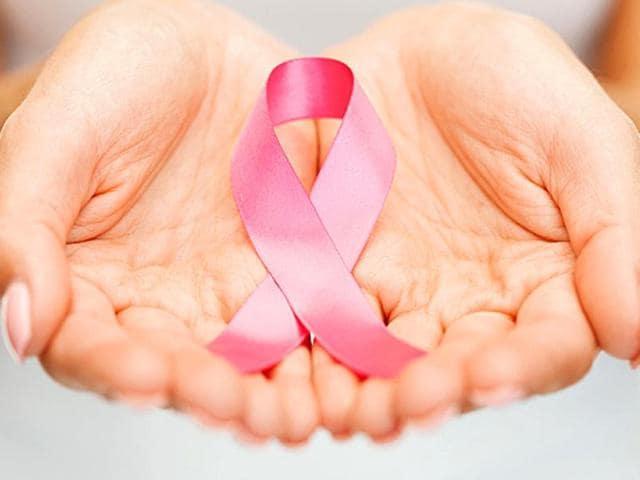 Cancer,Cancer Growth,Cancer Treatment